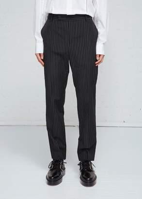 Yang Li Slim Trousers