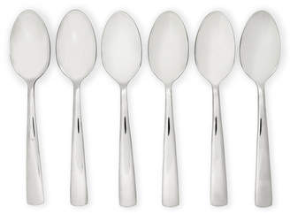 Oneida Set of 6 Cocktail Spoons