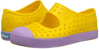 Native Juniper Girls Shoes