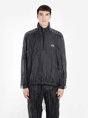 Alexander Wang Adidas by Jackets