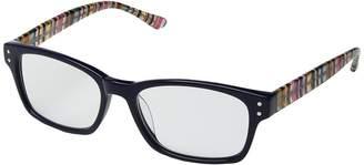Corinne McCormack Edie Reading Glasses Reading Glasses Sunglasses