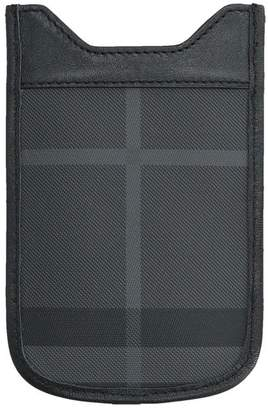 Burberry Covers & Cases