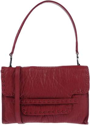 Caterina Lucchi Handbags - Item 45418501OB