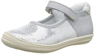 Minibel Girls' LUDIVINEE17 Mary Janes,26 26 EU