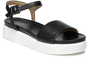 Franco Sarto Karlene Platform Sandal - Women's