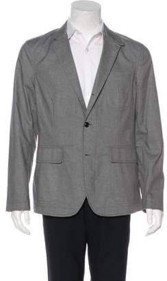 Todd Snyder Three-Button Sport Coat w/ Tags