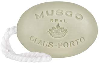 Claus Porto Soap On A Rope Classic Scent 190 g