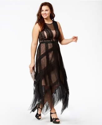 City Chic Plus Size Dresses ShopStyle Australia