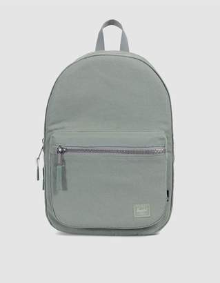 Herschel Lawson Backpack in Shadow
