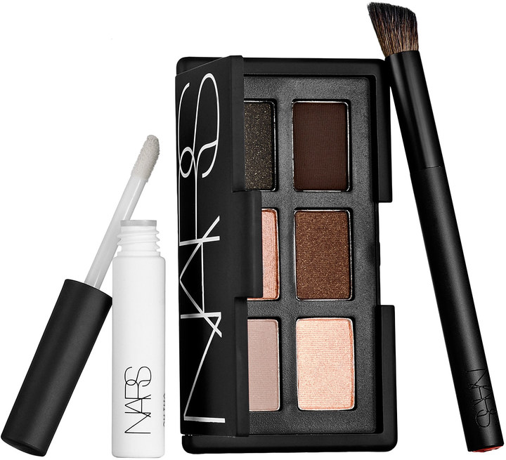 NARS And God Created The Woman Eye Kit