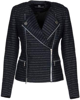 Tart Collections Jackets