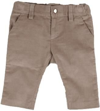 fe-fe Casual pants