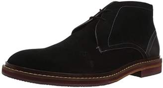 Ted Baker Men's Azzlan Ankle Boot