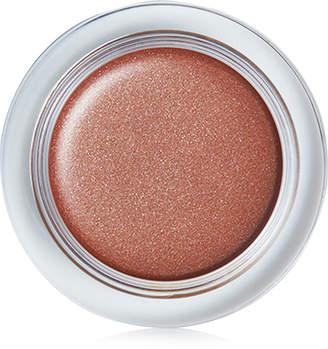 Shiseido Shimmering Cream Eye Color, 0.21 oz.