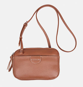 Avenue Flora Mini Crossbody
