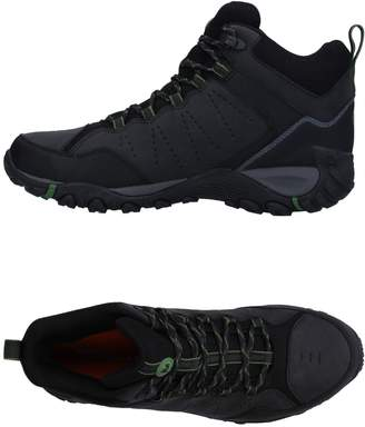 Merrell High-tops & sneakers - Item 11325205JS