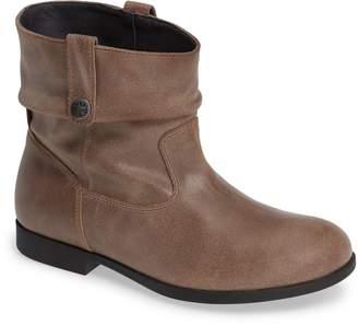 Birkenstock 'Sarnia' Boot