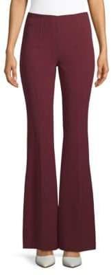 Michael Kors Classic Flared Pants