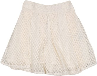Derhy Kids Skirts