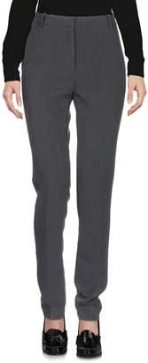 Kiltie Casual pants - Item 13199024UP
