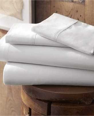 Home Collection Premium Ultra Soft 3 Piece Bed Sheet Set - Twin Xl Bedding