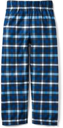 Crazy 8 Crazy8 Plaid Pajama Pants