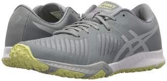 Asics Weldon X Women's Cross Training Shoes