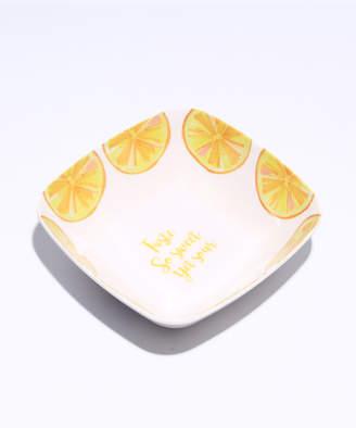 Afternoon Tea (アフタヌーン ティー) - アフタヌーン ティー フルーツ柄メラミンボウル