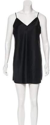 Polo Ralph Lauren Sleeveless Mini Dress w/ Tags
