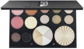 OFRA Cosmetics All-in-One Spring Glow Makeup Palette