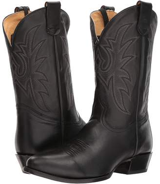 Roper Score Cowboy Boots