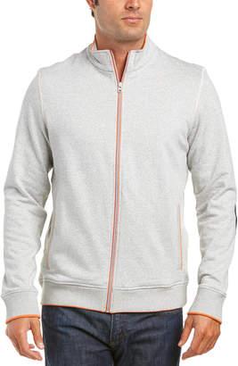 Robert Graham Buzz Classic Fit Sweater