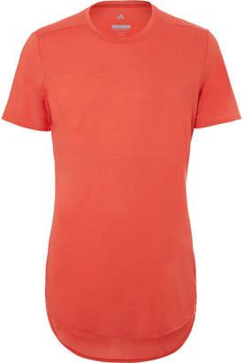 adidas Sport - Supernova Climalite T-Shirt
