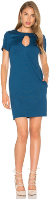 Trina Turk In Cover Dress $288 thestylecure.com
