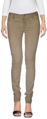 Cycle Denim pants - Item 42627526UM