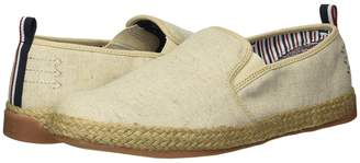 Ben Sherman New Prill Slip-On Men's Slip on Shoes