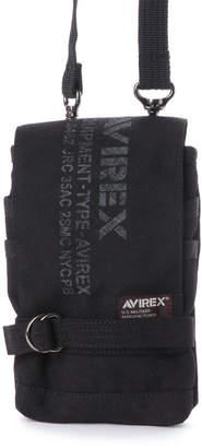 Avirex (アヴィレックス) - アヴィレックス AVIREX アヴィレックス【AVIREX】ショルダーバッグ