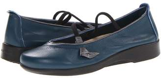 ARCOPEDICO Vitoria Women's Maryjane Shoes