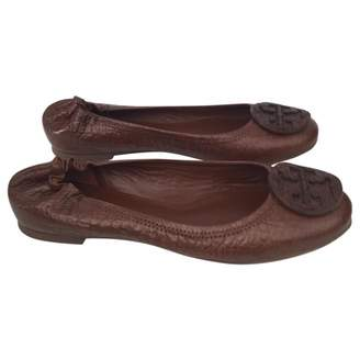 Tory Burch 100% Authentic Brown...