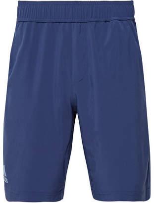 adidas Sport Advantage Climalite Shorts
