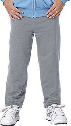 Hanes Youth ComfortBlend EcoSmart Sweatpants__