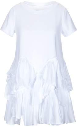Rose' A Pois T-shirts - Item 12270298NC