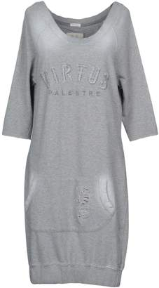 Virtus Palestre Short dresses
