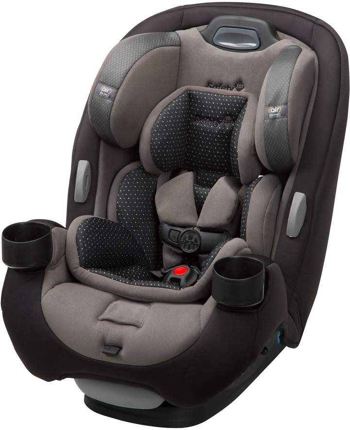 Safety 1st Grow and Go EX Air Car Seat in Storm II
