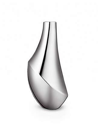 Georg Jensen Floral Large Vase