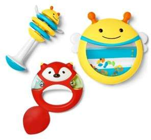 Skip Hop Musical Instrument Set