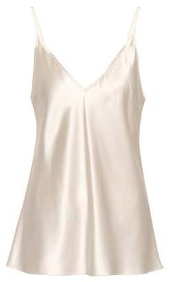 Joseph Silk camisole