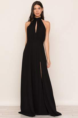 Yumi Kim High Demand Maxi Dress