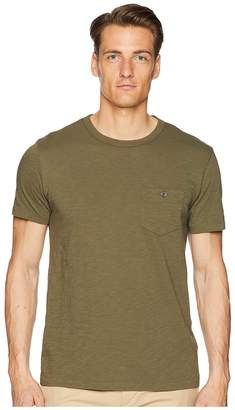 Todd Snyder Pocket T-Shirt Men's T Shirt