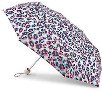 Fulton Leopard Minilite Umbrella